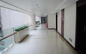 【走廊式住宅】走廊式住宅改造,走廊式住宅装修,防火,效果图【今日信息】