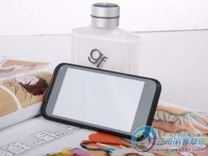资讯生活千元级精品HTCS710d智能手机报价1710